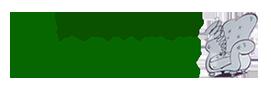 Møbelpolstrer Busse/v Kent Busse logo